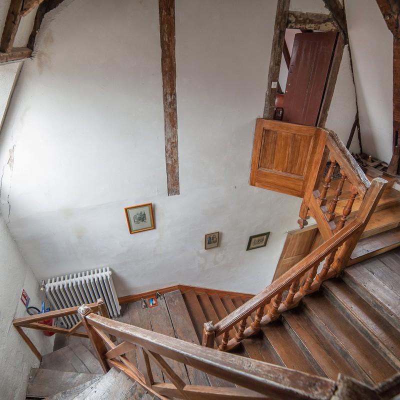 publier des informations sur achat le plus récent mignon pas cher Chambres d'hôtes à Bourges depuis 1418 - Les Bonnets Rouges